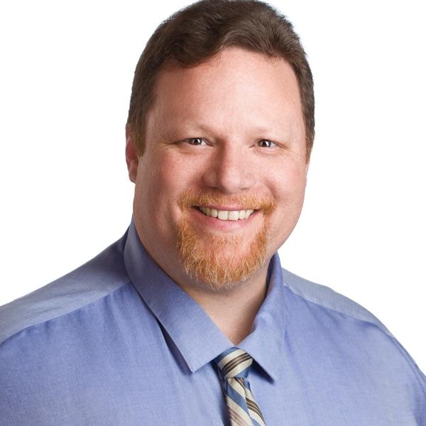 Keith Schoolcraft CEO of a COUPLE of GURUS