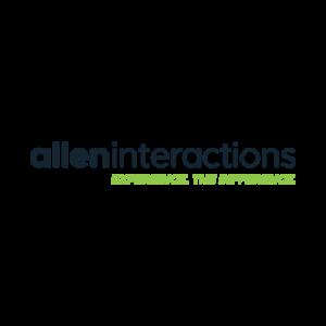 allen-logo-square