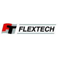 flextech-logo2