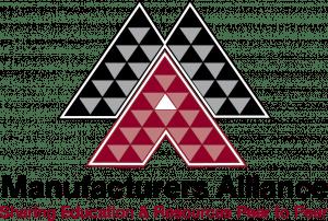 Manufacturers Alliance Logo