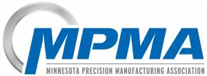 Minnesota Precision Manufacturers Alliance Logo