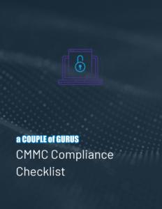 ACOG-CMMC-Compliance-Checklist_thumb