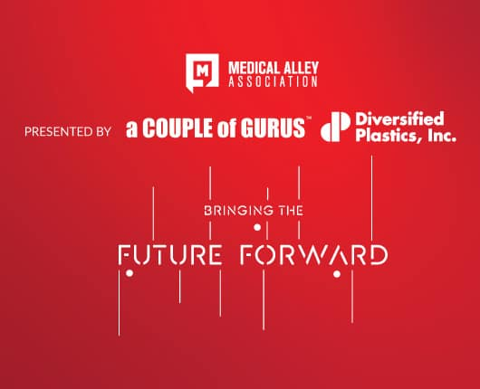Tech + People: Healthcare's Senior Evolution Webinar